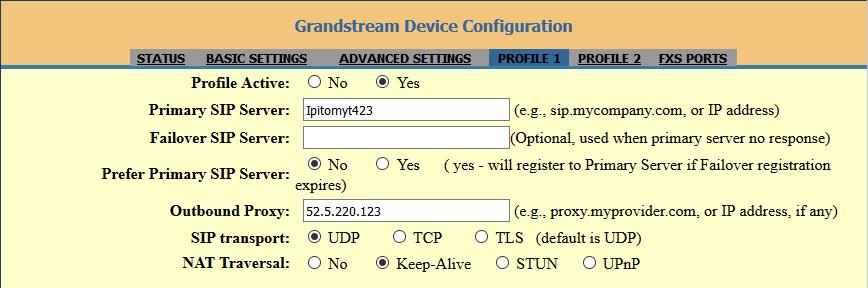 File:Grandstream for IPitomy SIP 1.jpg