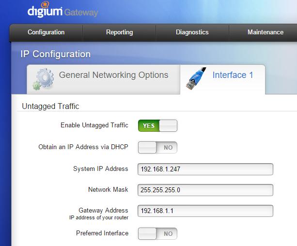 Digium_g100_9.PNG