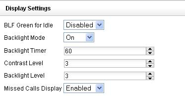 File:Display settings.jpg