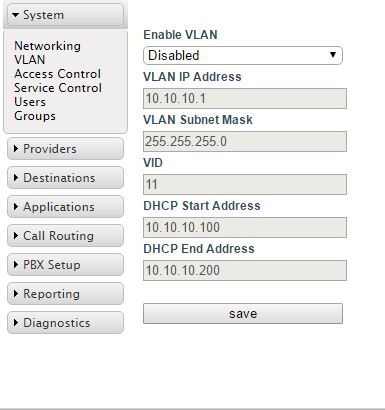 File:Vlan config.JPG
