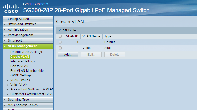 File:Vlan-create.PNG